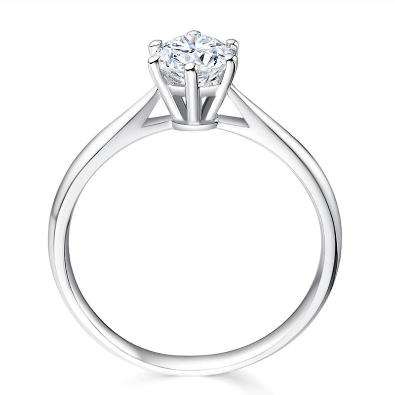idloves钻石价格